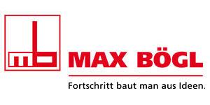 maxboegl logo - Gehörschutz