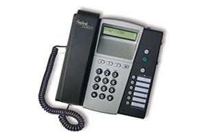 spezialtelefon - Zubehör
