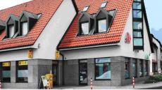 hoergeraete zentrum herpersdorf aussen - Filialen + Öffnungszeiten