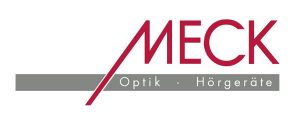 Logo Meck